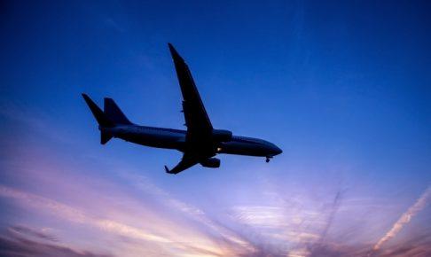 レクサス,LEXUS,空を飛ぶ飛行機の画像