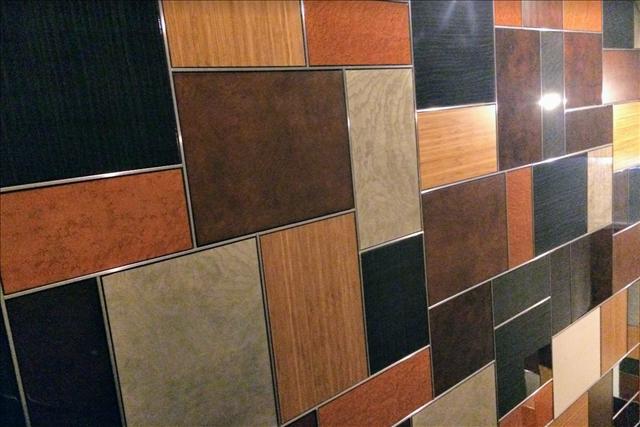 インターセクトバイレクサス,地下室の階段の画像